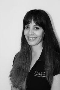 Sara García Barroso