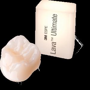 lava ultimate