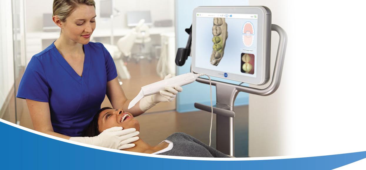 caceres-escaner-dentistas